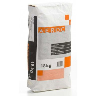 Клей для газобетона: используется и как штукатурка при утеплении загородного дома пенопластом (пенополистиролом)