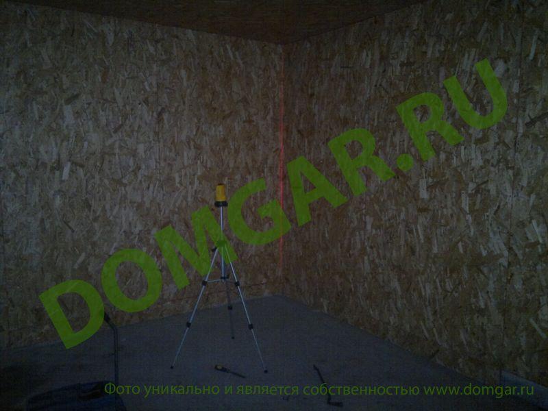 Багажника на солярисе шумоизоляция